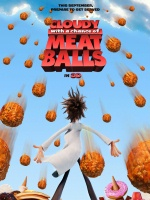 Cloudy with a Chance of Meatballs (2009).jpg