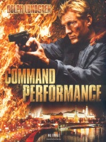 Command Performance (2009).jpg