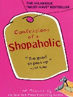 Confessions of a Shopaholic (2009) 2.jpg