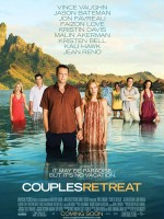 Couples Retreat (2009).jpg