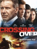 Crossing Over (2009).jpg