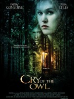 Cry of the Owl (2009).jpg