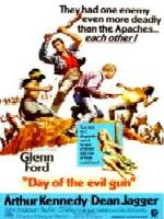 Day of the Evil Gun (1968) 1.jpg