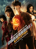 Dragonball Evolution (2009).jpg