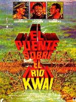 El Puente Sobre el Rio Kwai (1957) [2] Bridge On The River Kwai.jpg