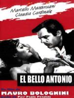 El bello Antonio (1960).jpg