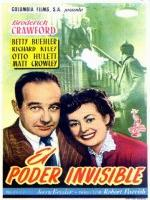 El poder invisible (1951).jpg