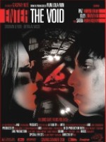 Enter the Void  (2009) Soudain le vide.jpg