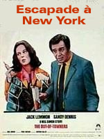 Escapade à New York (1970).jpg