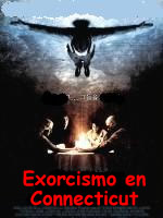 Exorcismo en Connecticut (2009).jpg
