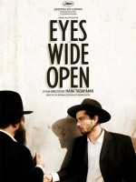 Eyes Wide Open (2009).jpg