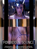 Forbidden Science (2009) (Serial TV).jpg