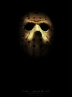 Friday the 13th (2009).jpg