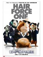 G-Force (2009) Hair Force One.jpg