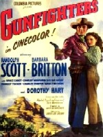 Gunfighters (1947).jpg