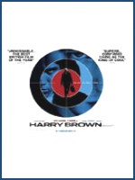 Harry Brown (2009).jpg