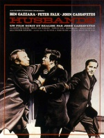Husbands (1970).jpg