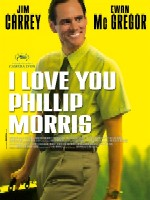 I love you Phillip Morris (2009).jpg