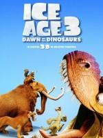 Ice Age 3 Dawn of the Dinosaurs (2009).jpg