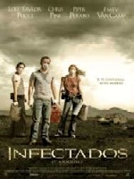 Infectados (2009) Carriers.jpg