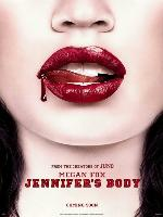 Jennifer's Body (2009) 1.jpg