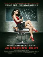 Jennifer's Body (2009) 2.jpg