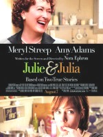 Julie and Julia (2009) 2.jpg