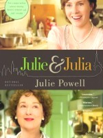Julie and Julia (2009).jpg