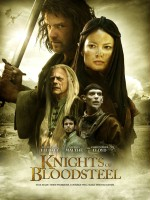 Knights of Bloodsteel (2009) (Serial TV).jpg