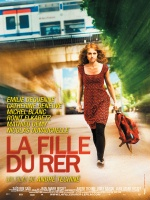 La Fille du RER (2009) The Girl on the Train.jpg