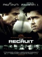 La Prueba (The Recruit) (2002).jpg