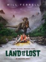 Land of the Lost (2009).jpg