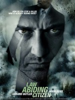 Law Abiding Citizen (2010).jpg