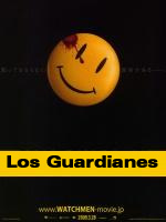 Los Guardianes (2009).jpg