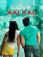 Love Aaj Kal (2009).jpg