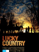 Lucky Country (2009).jpg