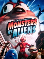 Monsters vs. Aliens (2009).jpg