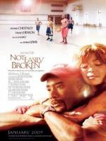 Not Easily Broken (2009).jpg