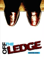 Off the Ledge (2009).jpg