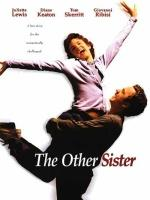 Other Sister, The (1999).jpg
