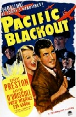 Pacific Blackout (1941).jpg