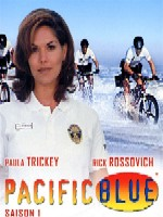 Pacific Blue (Serie de TV).jpg