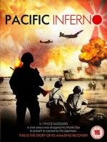 Pacific Inferno (1979).jpg