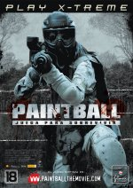 Paintball (2009).jpg