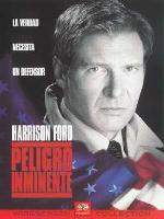 Peligro Inminente (1994) Clear and Present Danger.jpg