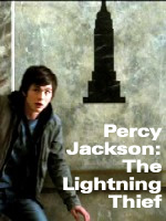 Percy Jackson The Lightning Thief (2009).jpg