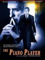 Piano Player (2002) The Piano Player.jpg