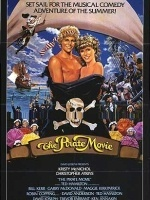 Piratas, Los. (1982) The Pirate Movie 2.jpg