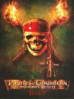 Pirates of the Caribbean 2 Dead Man's Chest (2006).jpg