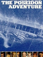 Poseidon Adventure, The (1979).jpg
